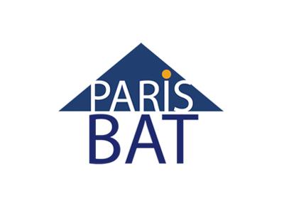 vignettes_parisbat