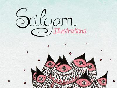 vg_facebook_lotus_scilyam_illustration